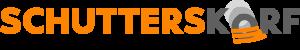 schutterskorf logo